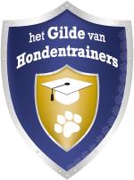 Het Gilde van Hondentrainers Schouwen-Duiveland, Zeeland